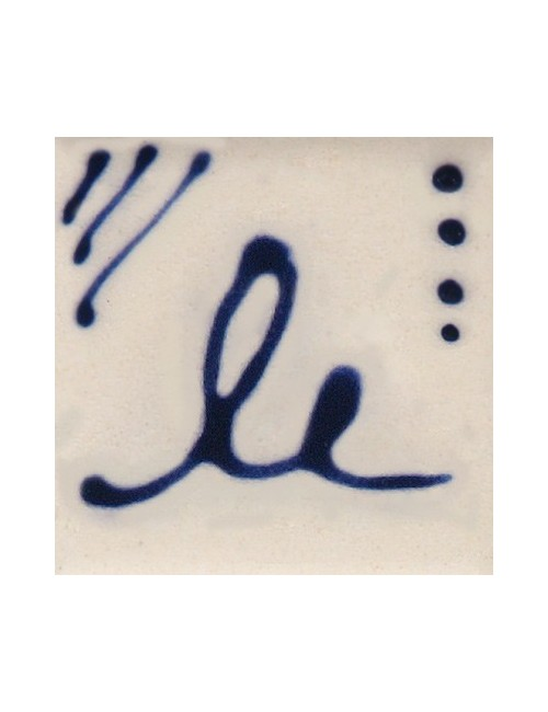 blue   sg-404  1.25oz.(37ml.) envases de  6 unidades
