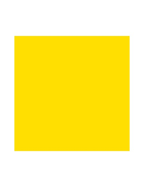 bright yellow ss-247  2 oz  envase de  6 unidades