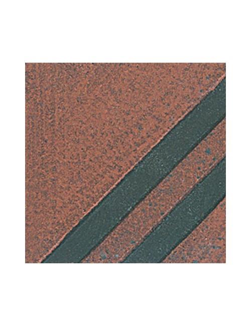 brill copper  tl-207  1 oz  envase de  3 unidades