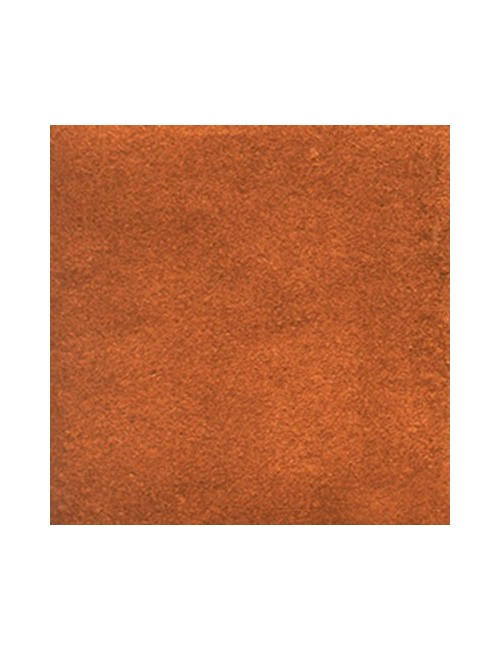 light umber SS-212  2 oz