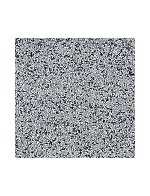 grey siltstone css-3  4 oz  envase de  6 unidades
