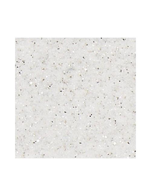 grey siltstone CSS-3  4 oz
