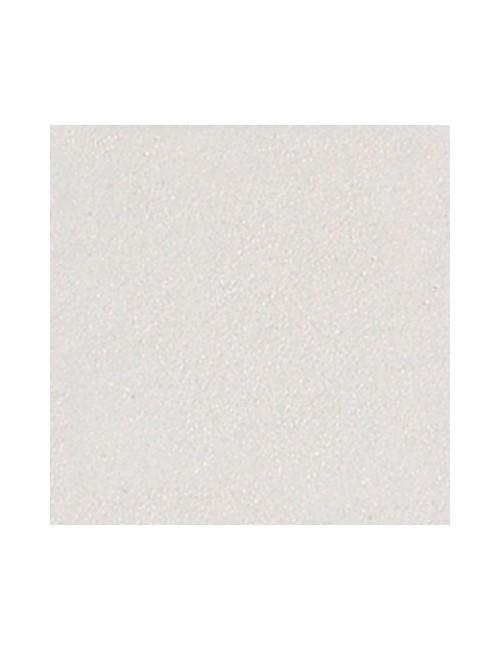 white metallic pearl ss-112  2 oz  envase de  6 unidades