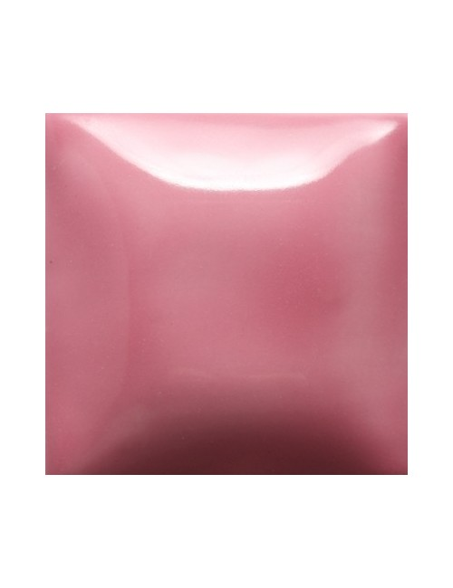 Pink-A-Boo  SC-1 8 oz