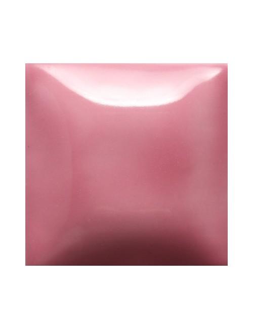 Pink-A-Boo  SC-1 8 oz envase de 6 unidades
