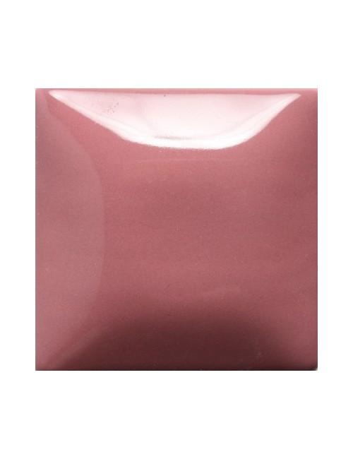 Pinkie Swear SC-95 8 oz envase de 6 unidades