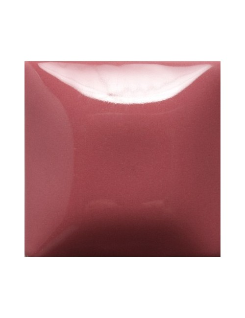 Pinkie Swear SC-95 2 oz  envase de 6 unidades