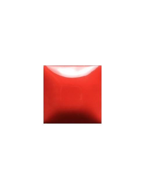 coral fn-050  4 oz envase de  6 unidades