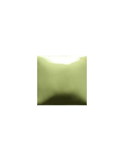 tangerine fn-052  4 oz envase de  6 unidades