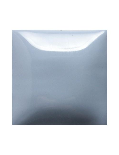 My Blue Heaven SC-45 8 oz envase de 6 unidades