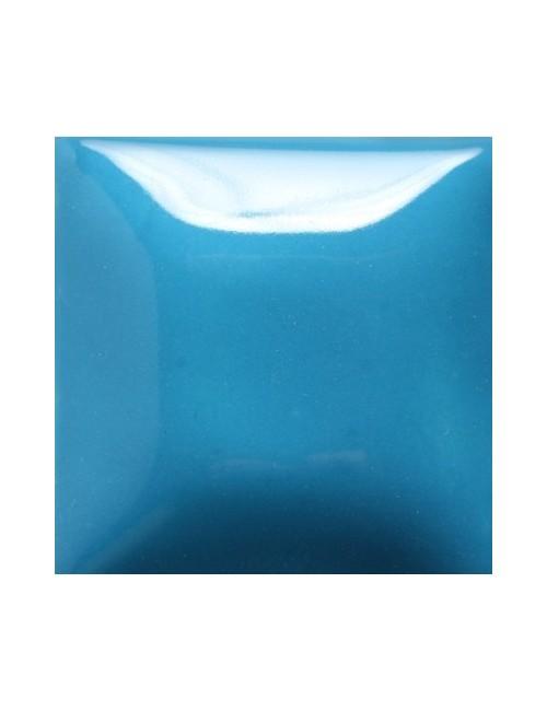 Blue Dawn SC-30 8 oz envase de 6 unidades
