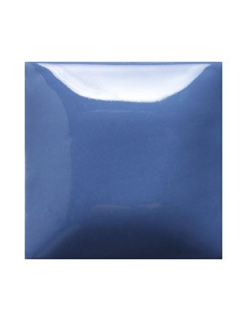 Blue Yonder SC-11 8 oz envase de 6 unidades