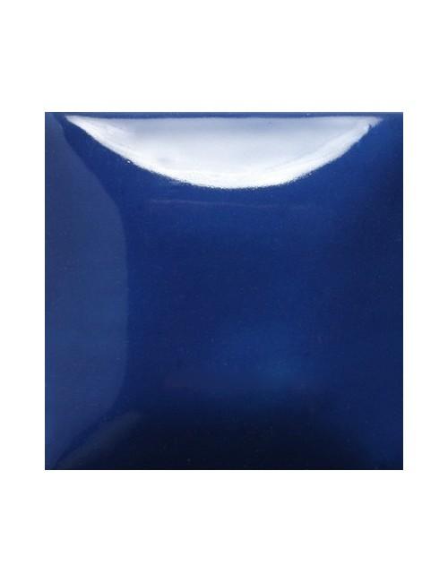 Cara-Bein Blue  SC-76 8 oz