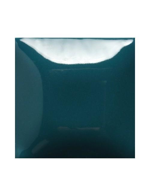 Cara-Bein Blue SC-76 8 oz envase de 6 unidades