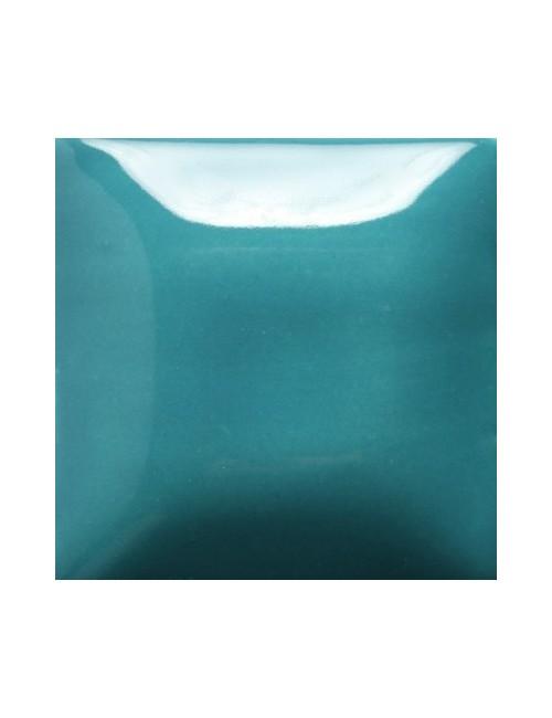Bluebeard  SC-32 2 oz  envase de 6 unidades