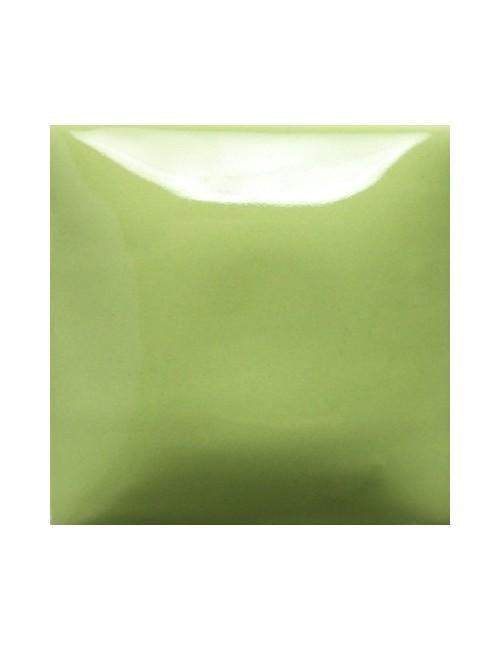 glo worm  SC-77  8 oz envase de 6 unidades