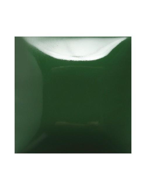 glo worm  SC-77  8 oz