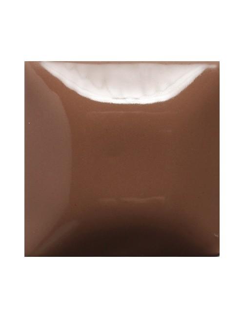 crackerjack brown  SC-25  8 oz envase de 6 unidades