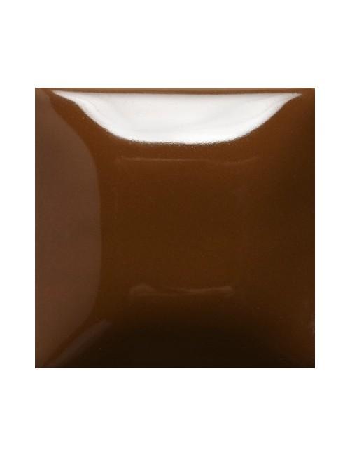 brown cow  SC-41  2 oz  envase de 6 unidades