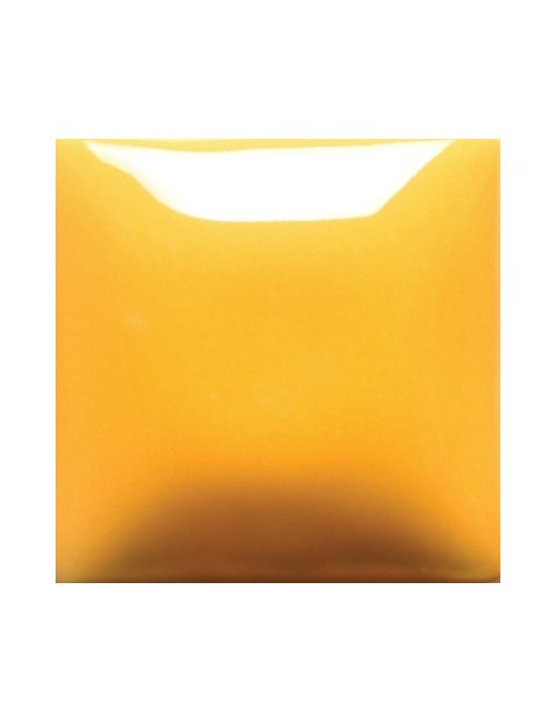 yellow-orange fn-044  4oz