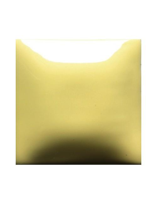 light yellow fn-013  4 oz envase de  6 unidades