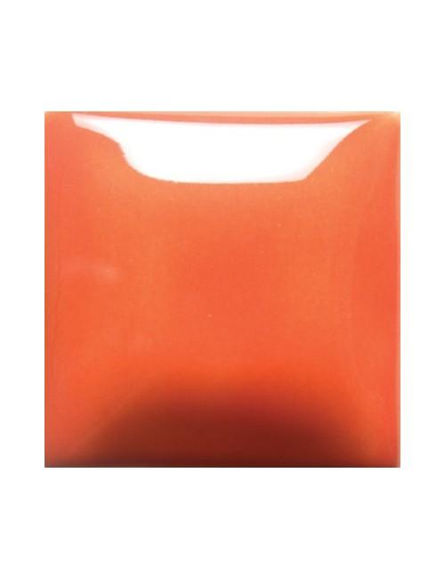 orange  fn-003  4 oz envase de  6 unidades