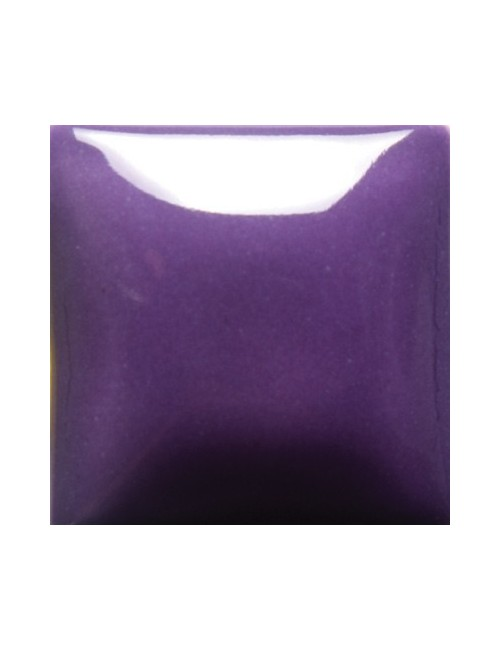 lavender  fn-012  4oz