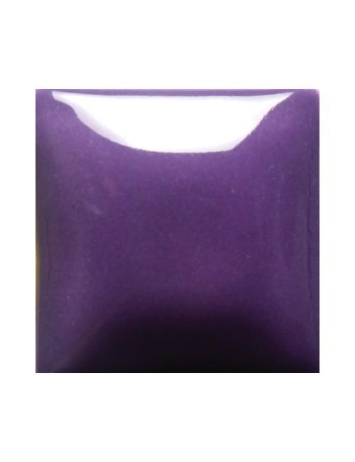 lavender  fn-012  4 oz envase de  6 unidades