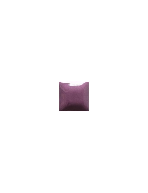 wisteria purple  fn-028  4oz