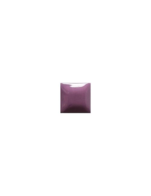 wisteria purple  fn-028  4 oz envase de  6 unidades