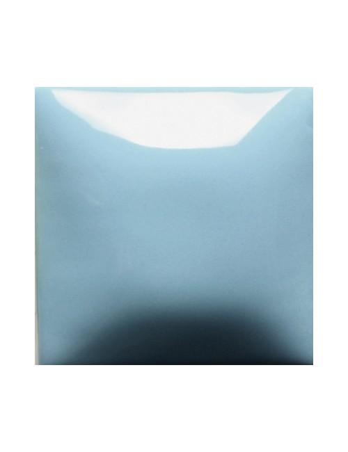 light blue  fn-011  4 oz envase de  6 unidades