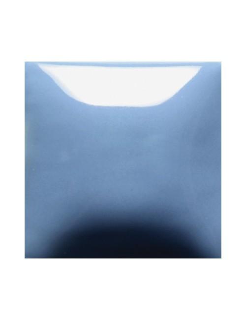 big sky blue  fn-034  4 oz envase de  6 unidades