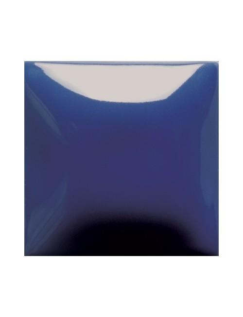 blue  fn-006  4oz