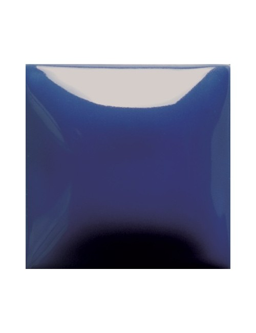 blue  fn-006  4 oz envase de  6 unidades