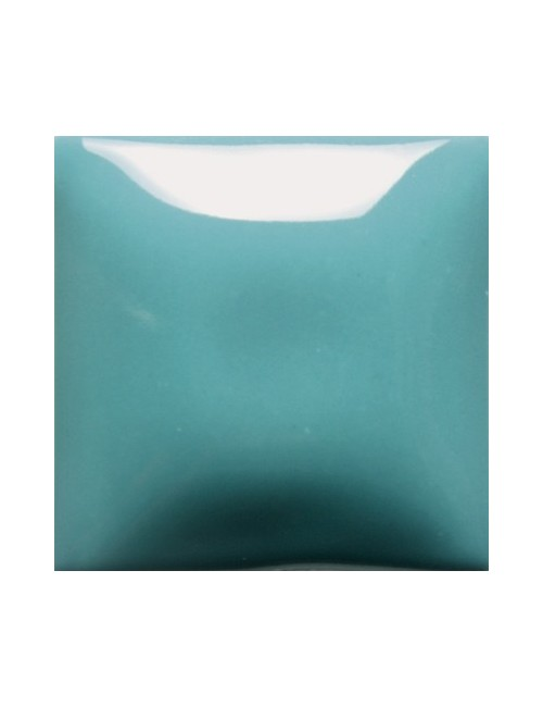 dark  blue  fn-019  4 oz envase de  6 unidades