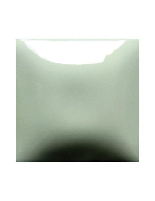 teal  blue  fn-042  4 oz envase de  6 unidades