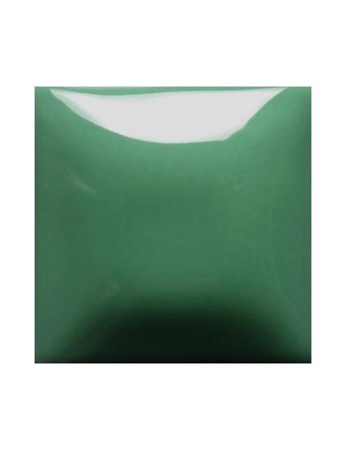 canton jade fn-032  4 oz envase de  6 unidades