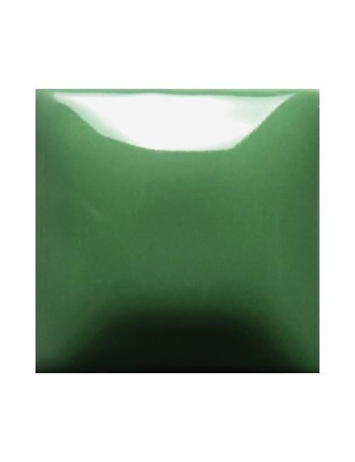 green  fn-007  4oz
