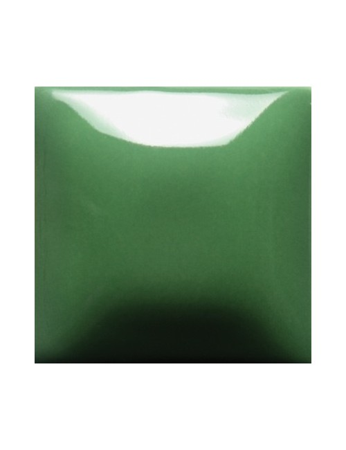 green  fn-007  4 oz  envase de  6 unidades