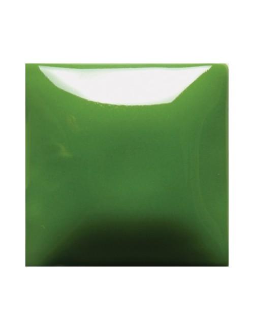 glade green  fn-027  4 oz  envase de  6 unidades