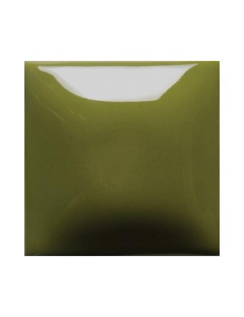medium  green  fn-020  4 oz  envase de  6 unidades