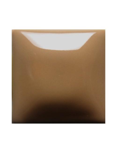 sand  fn-038  4 oz  envase de  6 unidades
