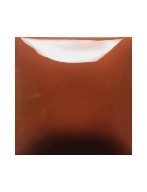 tan  fn-022  4 oz  envase de  6 unidades