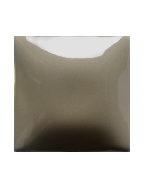 rich chocolate  fn-029  4 oz  envase de  6 unidades