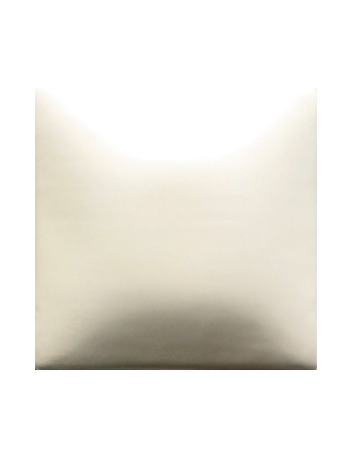 marshmallow white  fn-301  4 oz  envase de  6 unidades
