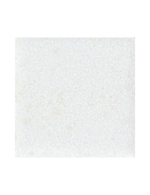 white opal  as-510  4 oz  envase de  6 unidades