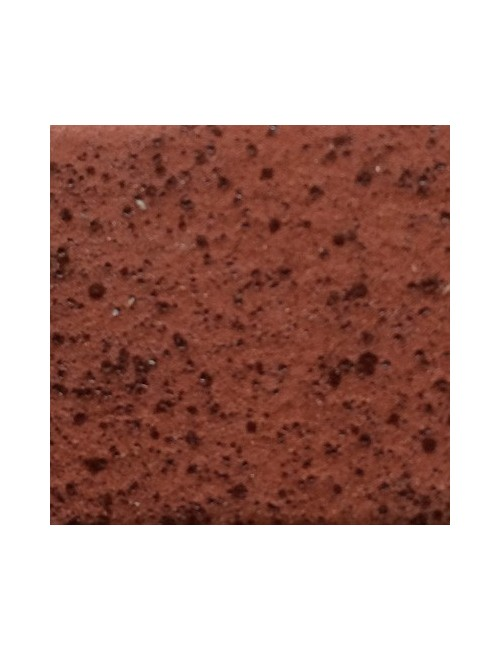 cinnamon zircon  as-536  4 oz