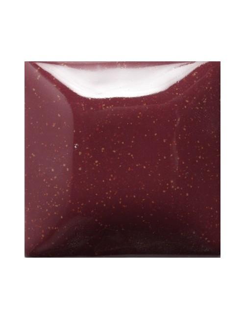 pink-a-boo  SP-201  2 oz  envase de 6 unidades