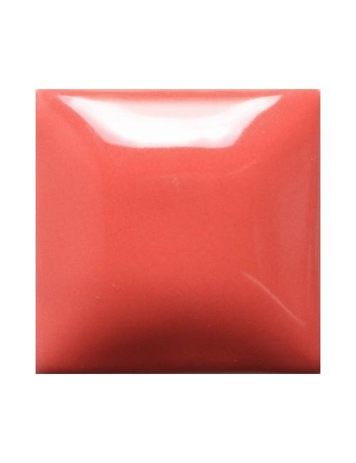 Cotton Tail SC-16 2 oz  envase de 6 unidades