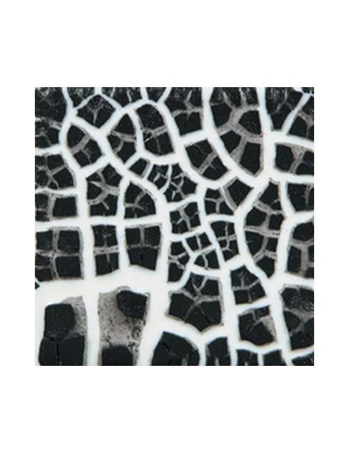 black cobblestone sg-201  4 oz
